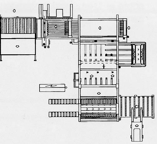 Bando Transformer Wiring Diagram : Band saw v wiring diagram transformer